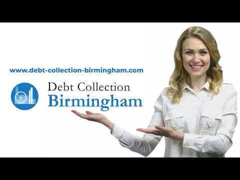 lyteCache.php?origThumbUrl=https%3A%2F%2Fi.ytimg.com%2Fvi%2F9ouy9ECILMo%2F0 West Midlands Debt Collections