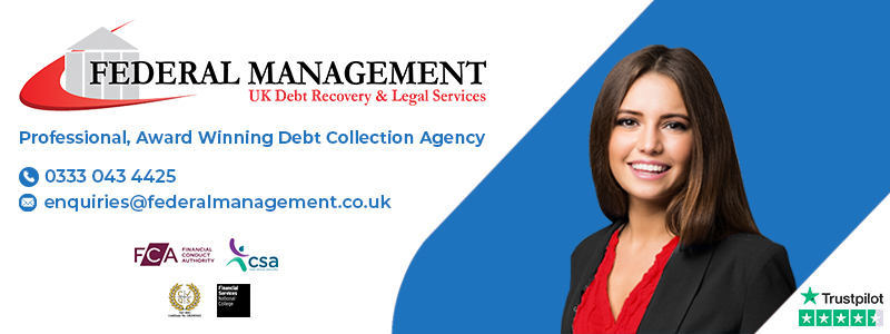 West Midlands Debt Collections