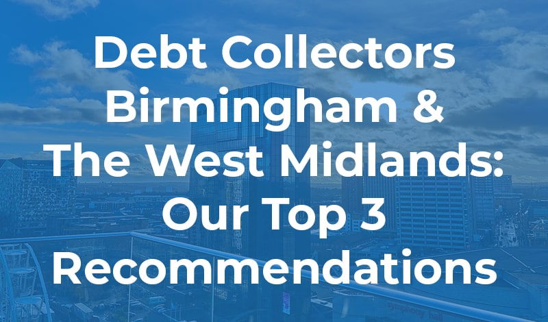 debtcollectorsbirmingham thumbCOMPRESSED West Midlands Debt Collections